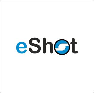 TORRMAN - Logo eShot